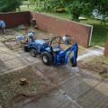 Een klassieke inrichting van je tuin