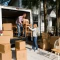 Handige tips voor het verhuizen